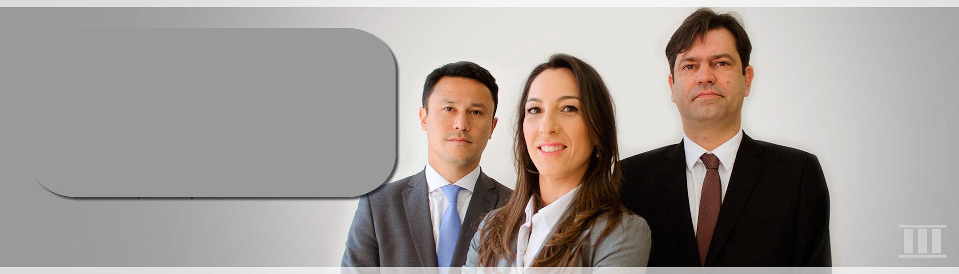 advogados-para-bancarios-1